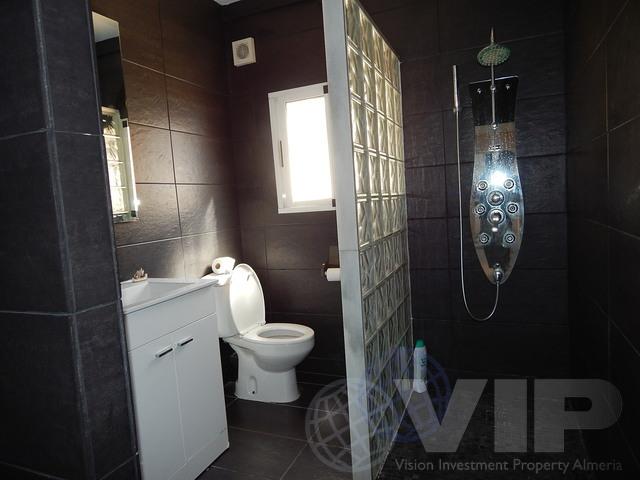 VIP5089: Villa for Sale in Vera, Almería