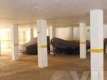 VIP6091: Apartment for Sale in Mojacar Playa, Almería