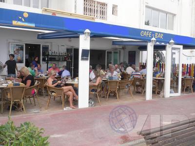 Commercial Property in Mojacar Playa, Almería