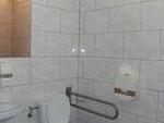 VIP6013: Commercial Property for Sale in Mojacar Playa, Almería
