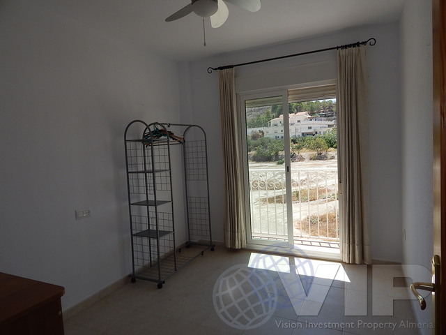 VIP6021: Townhouse for Sale in Turre, Almería