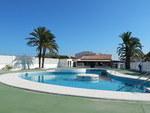 VIP6025: Adosado en Venta en Vera Playa, Almería