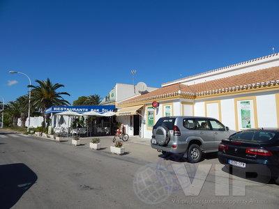 VIP6027: Apartamento en Venta en Vera Playa, Almería