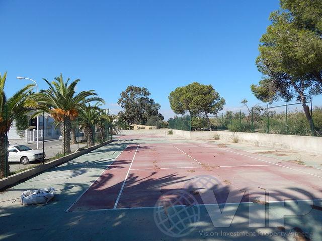 VIP6027: Apartment for Sale in Vera Playa, Almería