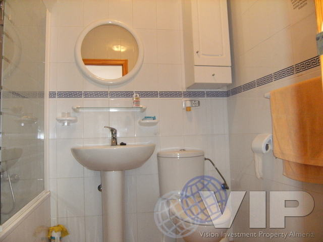 VIP6045: Apartment for Sale in Mojacar Playa, Almería