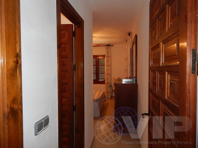 VIP6046: Apartment for Sale in Villaricos, Almería