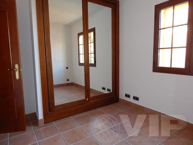 VIP6047: Townhouse for Sale in Villaricos, Almería