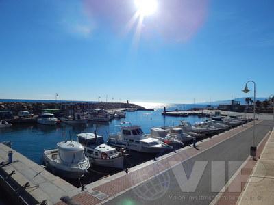 VIP6048: Apartamento en Venta en Villaricos, Almería