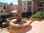 VIP6049: Apartment for Sale in Villaricos, Almería