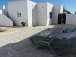 VIP6063NWV: Villa en Venta en Mojacar Playa, Almería