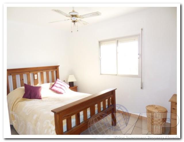 VIP6063NWV: Villa for Sale in Mojacar Playa, Almería
