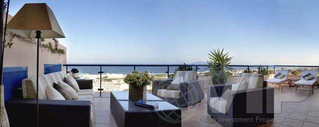 VIP6078: Apartamento en Venta en Mojacar Playa, Almería