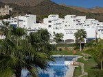 VIP6095: Apartment for Sale in Mojacar Playa, Almería