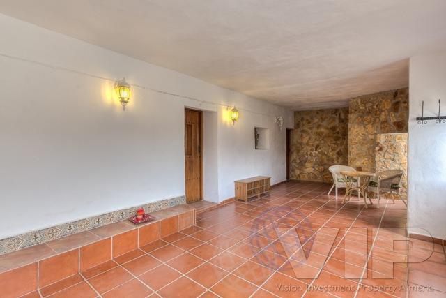 VIP6096: Villa en Venta en Cuevas Del Almanzora, Almería