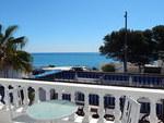 VIP7000: Commercial Property for Sale in Mojacar Playa, Almería