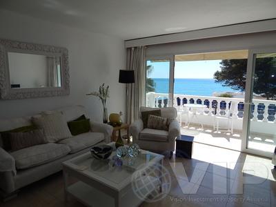 VIP7001: Villa zu Verkaufen in Mojacar Playa, Almería