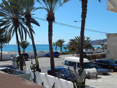 VIP7001: Villa en Venta en Mojacar Playa, Almería