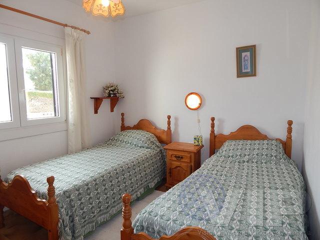 VIP7004: Apartment for Sale in Mojacar Playa, Almería