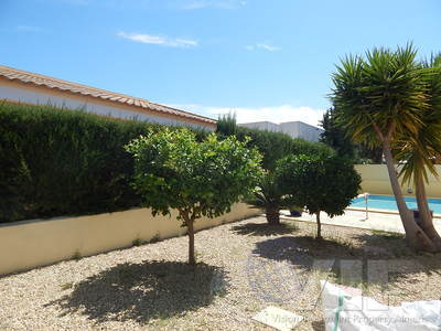 VIP7027: Villa for Sale in Turre, Almería