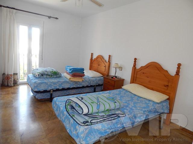 VIP7029: Villa en Venta en Mojacar Playa, Almería