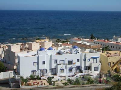 3 Bedrooms Bedroom Townhouse in El Calon