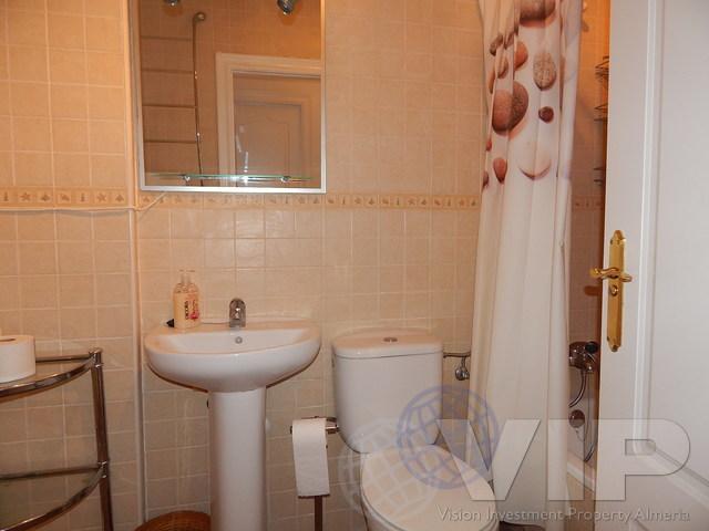 VIP7046: Apartment for Sale in Mojacar Playa, Almería