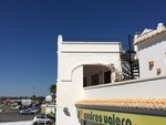 Appartement en Vera Playa
