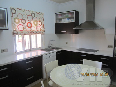 VIP7049: Villa for Sale in Turre, Almería