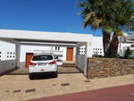 VIP7055: Townhouse for Sale in Mojacar Playa, Almería