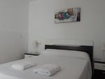 VIP7055: Stadthaus zu Verkaufen in Mojacar Playa, Almería