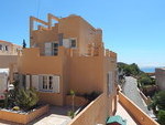VIP7057: Villa for Sale in Mojacar Playa, Almería