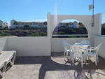VIP7058: Townhouse for Sale in Vera Playa, Almería