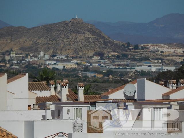 VIP7058: Townhouse for Sale in Vera Playa, Almería