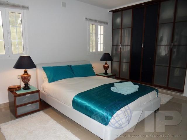 VIP7068NWV: Villa à vendre dans Mojacar Playa, Almería
