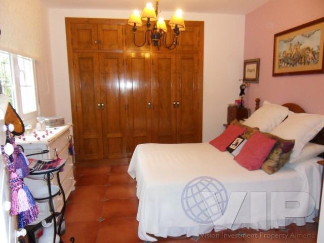 VIP7069: Villa à vendre dans Turre, Almería