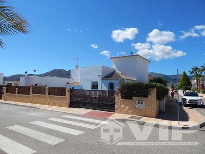 VIP7069: Villa à vendre en Turre, Almería