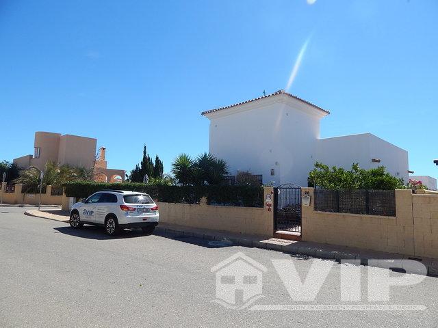 VIP7069: Villa en Venta en Turre, Almería