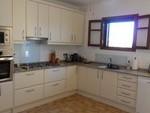 VIP7072: Villa for Sale in Mojacar Playa, Almería