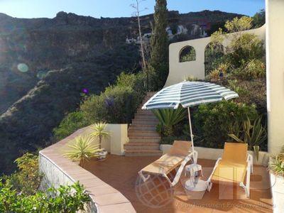 VIP7072: Villa te koop in Mojacar Playa, Almería