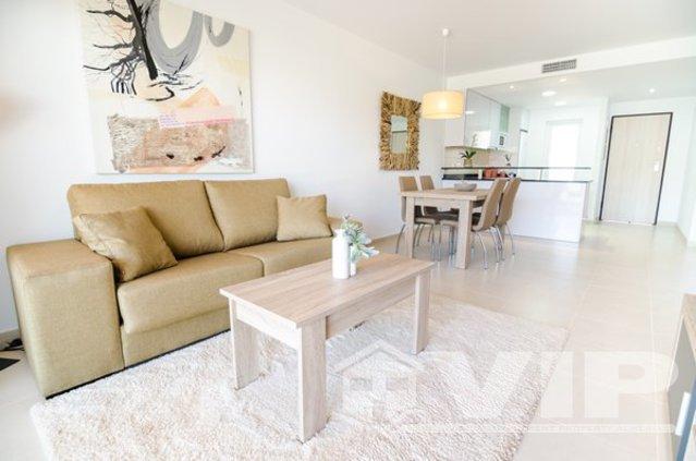 VIP7077: Appartement te koop in San Juan De Los Terreros, Almería