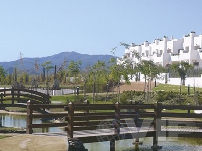 VIP7079: Apartment for Sale in San Juan De Los Terreros, Almería