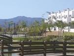 VIP7079: Appartement à vendre en San Juan De Los Terreros, Almería