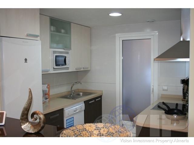VIP7079: Appartement à vendre dans San Juan De Los Terreros, Almería