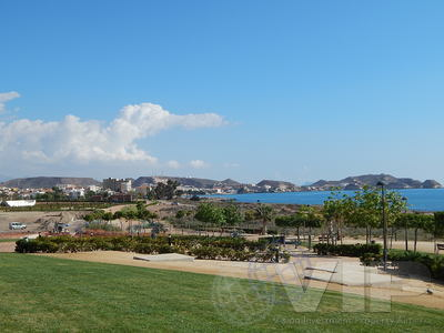 VIP7080: Apartment for Sale in San Juan De Los Terreros, Almería