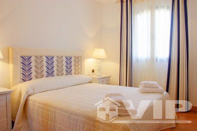 VIP7081: Apartment for Sale in Desert Springs Golf Resort, Almería