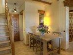 VIP7083: Villa zu Verkaufen in Desert Springs Golf Resort, Almería
