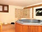 VIP7084: Villa for Sale in Desert Springs Golf Resort, Almería