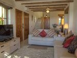 VIP7085: Villa for Sale in Desert Springs Golf Resort, Almería