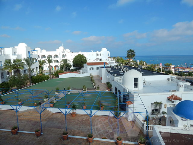 VIP7090: Commercial Property for Sale in Mojacar Playa, Almería