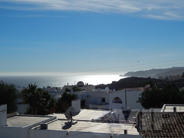 VIP7102: Adosado en Venta en Mojacar Playa, Almería